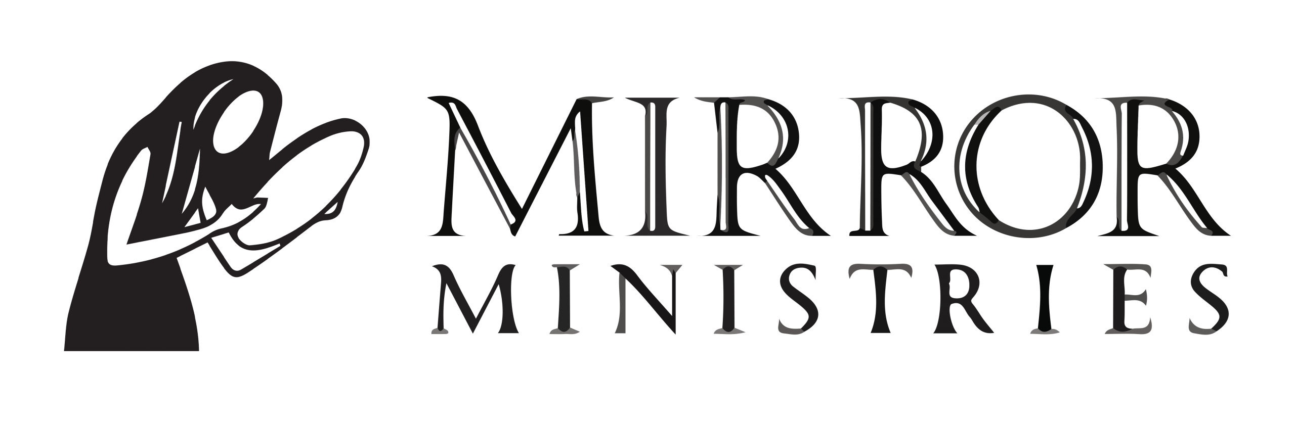 Mirror Ministries